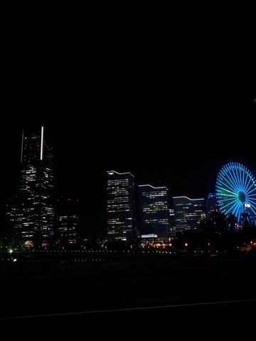 みなとみらい夜景.jpg