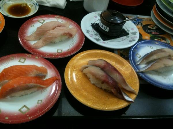くりっぱー寿司.jpg