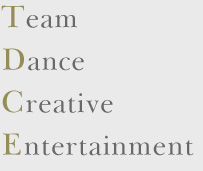Team Dance Creative Entertainment
